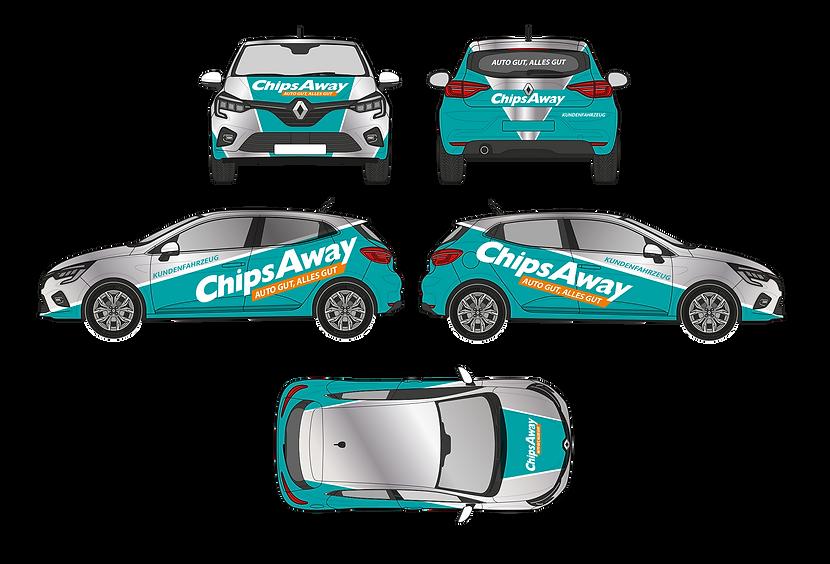 ChipsAway_Autobeklebung_RenaultClio.png