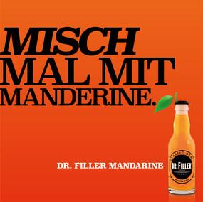 DrFiller_Mandarine_Posting_Master3.jpg