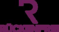 Rueckenfrei_Logo_RGB.png