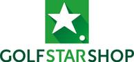 GSS_Logo_CMYK.jpg