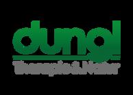 Dungl-Wien-Logo.png