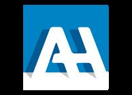 Haugeneder-Logo.png