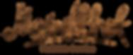 Meindlhof_Logo_Erde_Claim_RGB.png