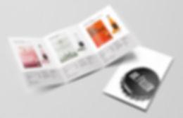 Dr-Filler_Brochure.jpg
