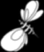 french_illu_web_biene_2.png