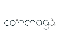 coinmags-logo.png