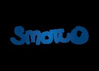 smottuu-logo.png