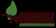 PONGRATZ_Logo2_Claim.png