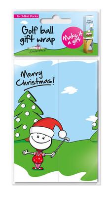 SmartPack_3Ball_Productshot_Christmas_02
