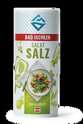 Samplingbox-Bad-Ischler-SalatSalz-Schatt