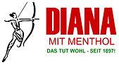 Diana mit Menthol das tut wohl LOGO.jpg