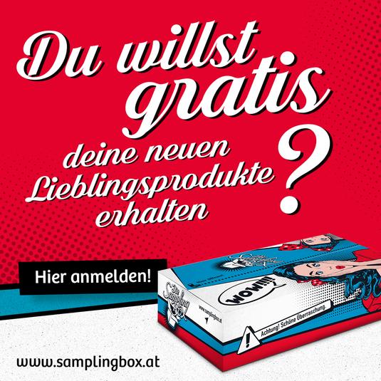 FB_Post_Samplingbox_05.png
