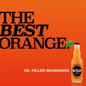 DrFiller_Mandarine_Posting_Master.jpg
