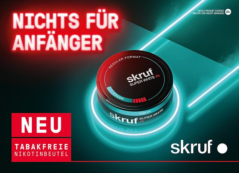 skruf_TSlideLight_610x440_RZ_PRINT.png