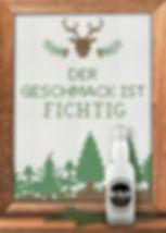 Freecard_Fichte_105x148_V2_RZ_PRINT-1.jp