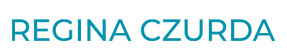 Regina-Czurda-Logo.png