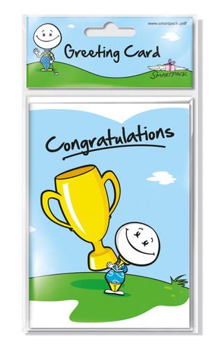 SmartPack_Card_Productshot_Congratulatio