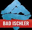 Bad_Ischler_Portrait_RGB.png
