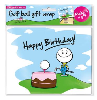SmartPack_12Ball_Productshot_Happy Birth