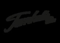 turnhalle-logo.png