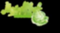Meindlhof_Logo3.png