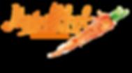 Meindlhof_Logo2.png