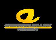 Ilow-Logo.png