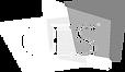 ces-logo-300x173.png