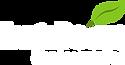 freshbooks-logo-white.png