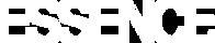 Essence White Logo.png