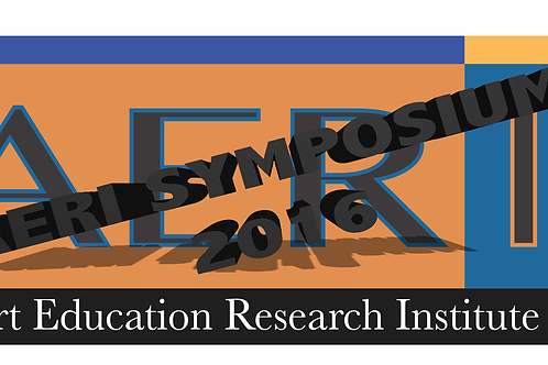 AERI 2016 Symposium Registration