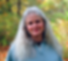laurie hicks.png 2015-8-21-18:40:10