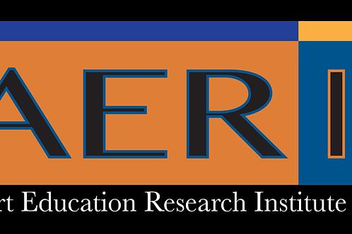 AERI Annual Membership