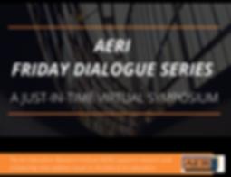 AERI Update 1.png