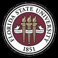 FSU Logo(1).png