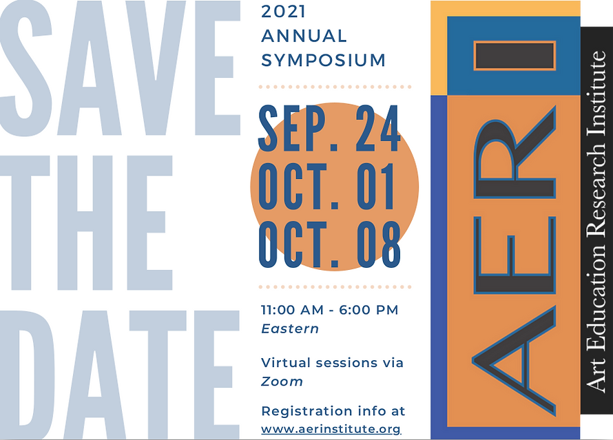 AERI 2021 Save The Date.png