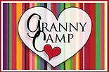 granny-camp-logo_edited.png