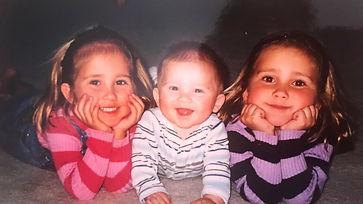 striped kids pic_edited.jpg