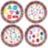 4 paper plates.jpg