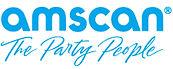 logo_main_Amscan.jpg