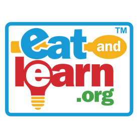 Eat-and-Learn_4c_Trademark.png