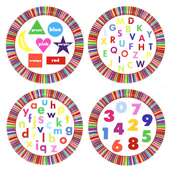 Alpha-Numbers_Shapes_Plates_4up_2048px.j