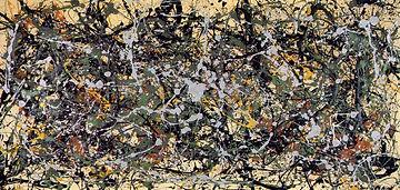 Jackson Pollock number-8.jpg
