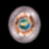 ROL logo2-04.png