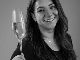 Alumni Spotlight: Brooke Gerstein
