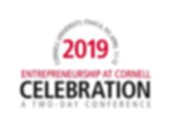 177.2019-Celebration-logo.jpg