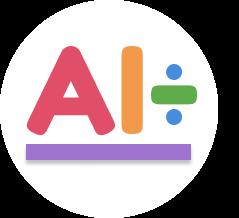 An eLab Spotlight on the Undergraduate Venture, AI-Learners