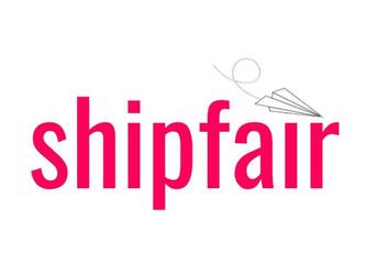An eLab Spotlight on Shipfair