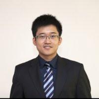eLab Featured Startup: HomeBit