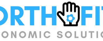 eLab Featured Startup: Orthofit